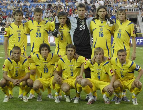 чемпионат европы по футболу билеты